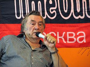Prochanov