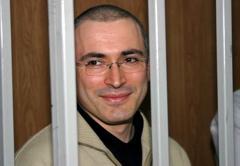 hodorkovskij.jpg