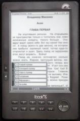 LbookV3