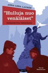 Finska upplagan