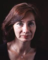 Natalja Estemirova
