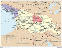 Abchazien