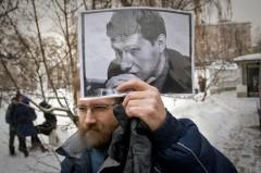 Stanislav Markelov. Foto: drugoi.livejournal.com