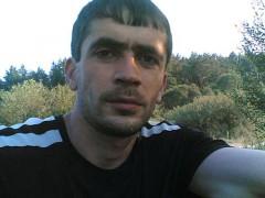 Iljas Sjaripov. Foto: Kavkazskij Uzel