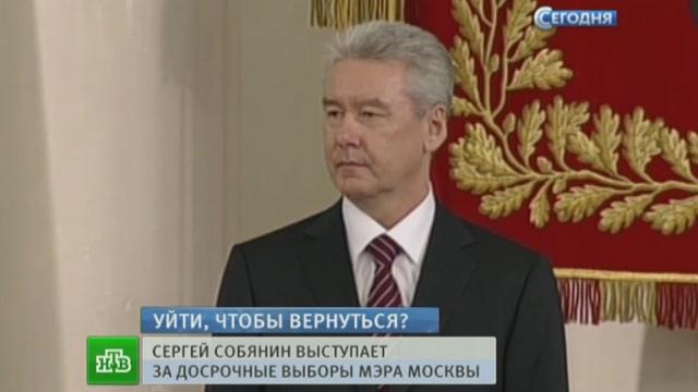 Jeltsin tillbaka i tjanst
