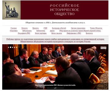 Skärmavbild 2013-10-30 kl. 20.53.41