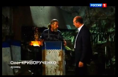 Janukovytj jagas for massmord