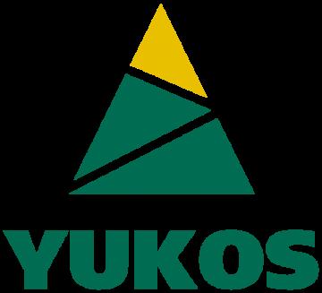 Yukos-Logo_lat