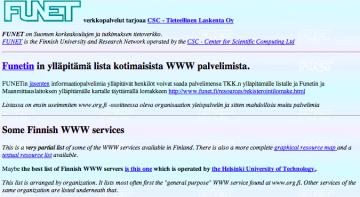 Skärmavbild 2013-11-24 kl. 10.13.29