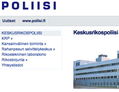 poliisi2.jpg