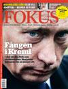 fokus0739s11.jpg