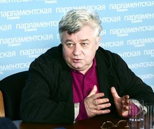 bogdanov.jpg