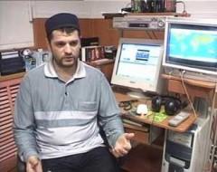 Abdulla Telman Alisjajev