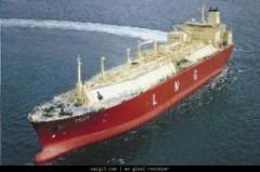 Den turkiska oljetankern Buket fördes till Poti.