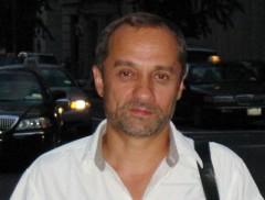 Aleksandr Podrabinek