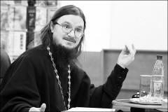 Daniil Sysojev