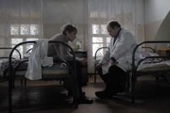 Ivan Dmitritj och Andrej Jefimytj