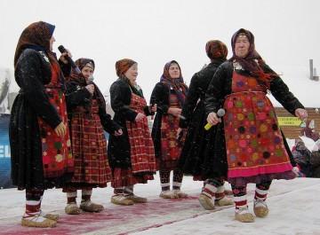Buranovskie Babusjki. Foto: Larisa Gorbunova (CC BY-SA 3.0)