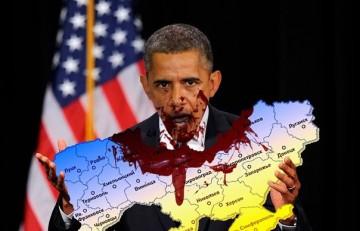 ukr_Obama_900