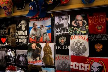 Putin vastaa pakotteisiin_800