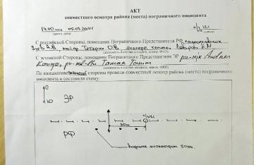 rysktprotokoll